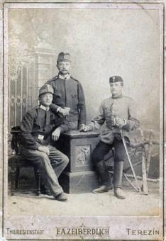 Karl Liebscher (Stuhl)