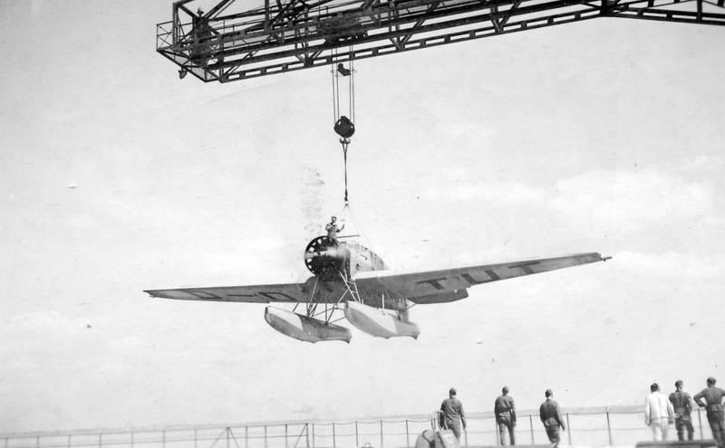 flugzeug, Frachtflieger, Passagierbetrieb, schulbetrieb, Seefliegerhorst Nordenham, W34, wasserflugzeug