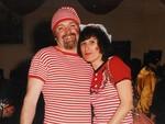 Karneval 1980