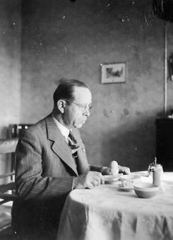 Bruno Böhm