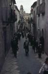 Prozession