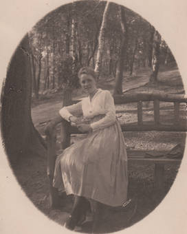 Sommer 1920