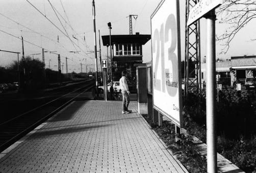 Bahnhof Voerde (Ndrrh.)