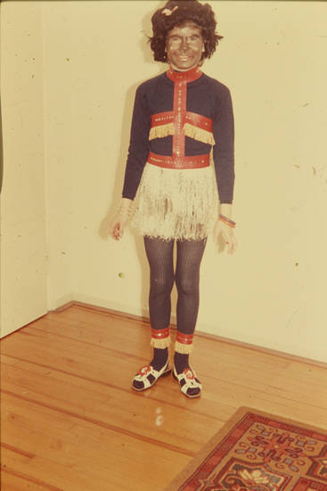 Fasching, karneval, kind, Kostüm, verkleidung