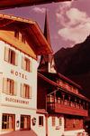 Hotel Glocknerwirt