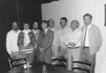 AfA-Vorstand Havixbeck