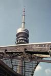 Olympiaturm