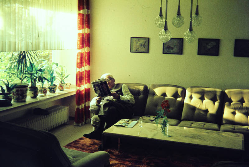 im wohnzimmer wdr digit. Black Bedroom Furniture Sets. Home Design Ideas