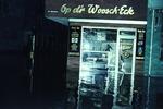 Op d´r Woosch-Eck