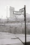 Straßen in Berlin