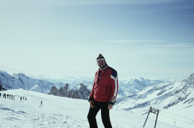 mütze, skibrille, skigebiet, urlaub, winter