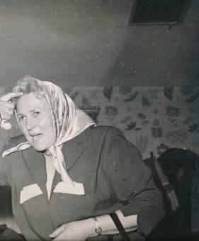 Kopftuch