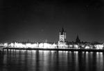 Kölner Nacht
