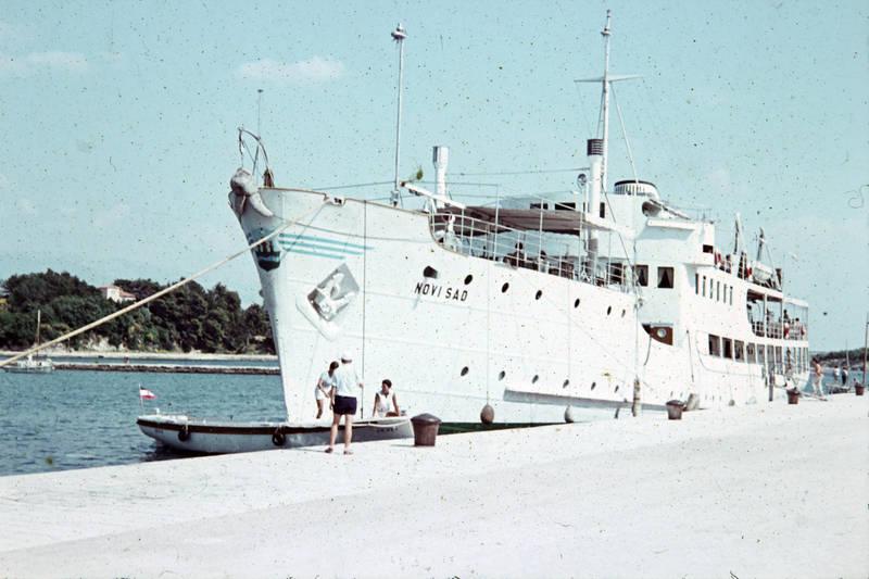 boot, meer, schiff, urlaub
