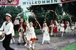 Schützenfest Essen-Karnap