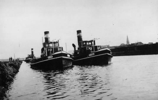 M130 und M126
