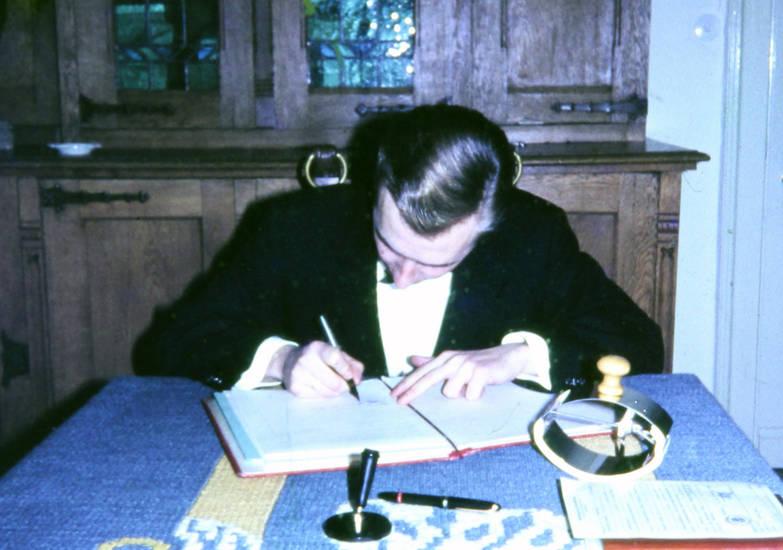 Buch, löschpapier, Löschwiege, schrank, schreiben, Stift, tinte