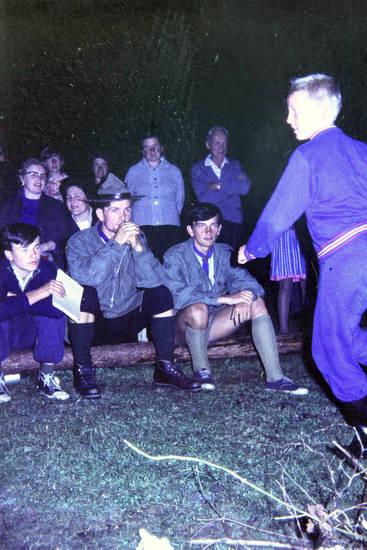 familie, Kindheit, pfadfinder, Pfadfinderlager, Steyr 3, Steyr III, zeltlager