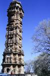 Vishnu Stambha