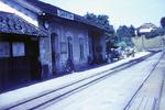 Bahnhof garsten