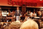 RTL Hitparade