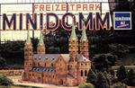 Freizeitpark Minidomm