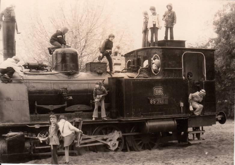 DB, Kindheit, Klettern, köln, Kölner Zoo, lokomotive, mode, spielen, spielplatz, Zoo