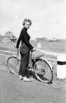 Fahrradtour auf Sylt