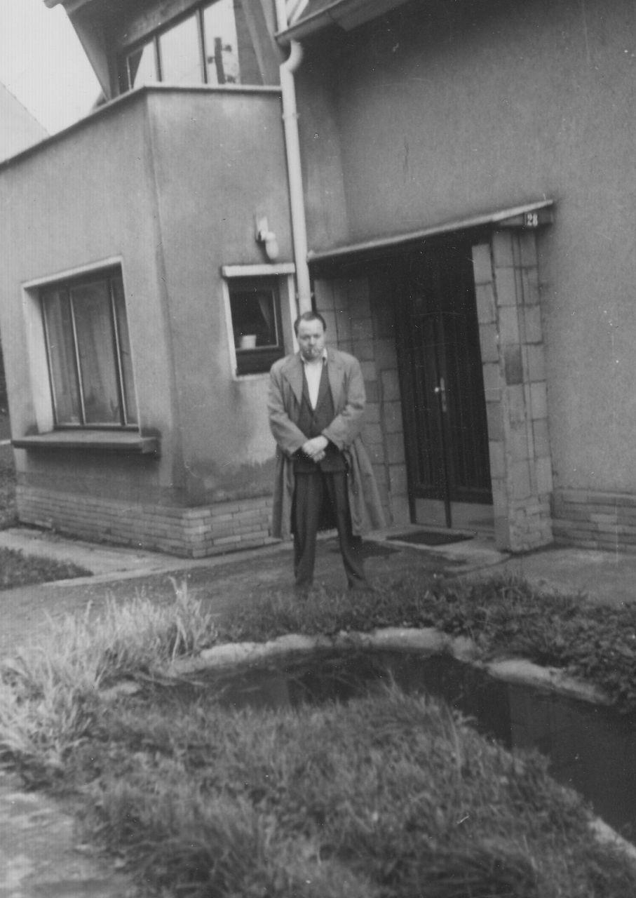 Köln 1960
