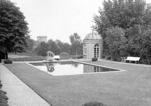 Villa Königshügel