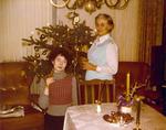 Weihnachten 1979