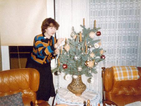 Ein mann sucht eine frau 1978