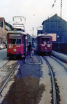 Linie 12