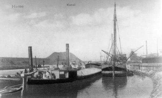 Herne-Kanal