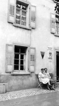 ADAC und Ganter-Bier