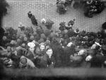 Rosenmontag 1939