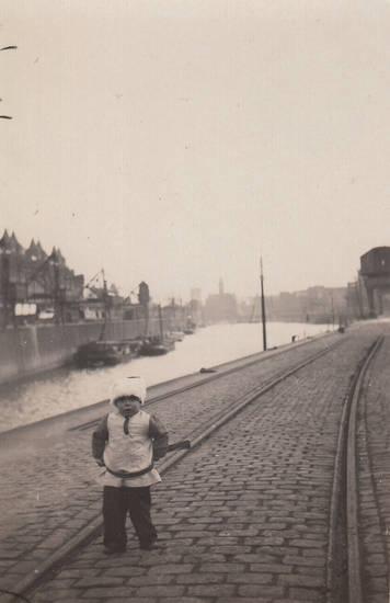 karneval, köln, Kostüm, Rheinauhafen, verkleidung