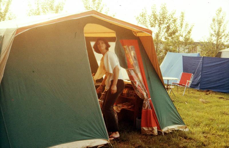campen, Campingplatz, campingstuhl, Stuhl, urlaub, zelt, zelten