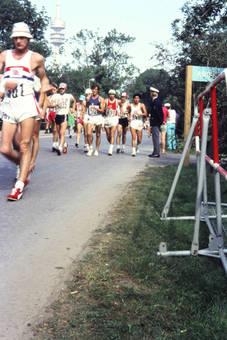 Olympische Sommerspiele 1972