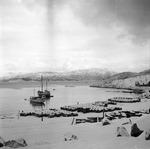 Rombaksfjord