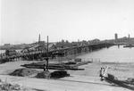 Lt.Gen. Lesley McNair Bridge