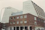 Kölner Opernhaus