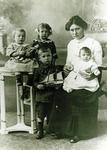 Familie Maubach aus Alsdorf