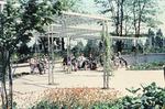 Im Rheinpark