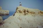 Escadinhas,Algarve