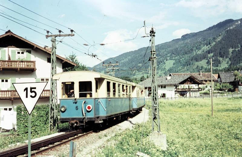 bahn, bayern, Berge, garmisch-partenkirchen, Gleise, urlaub, zug, Zugspitzbahn
