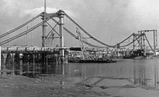 Adolf-Hitler-Brücke