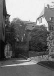 Köln, St. Maria im Kapitol