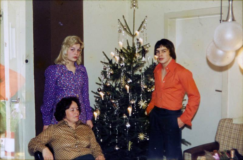 Weihnachten Wdr Digit