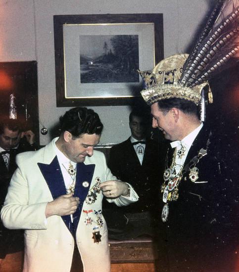 karneval, Karnevalsfeier, Karnevalsgesellschaft, karnevalsverein, klakag, Kleine Arnsberger Karnevalsgesellschaft e.V, Narrenkappe